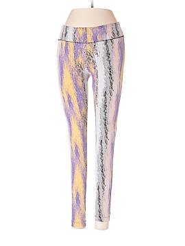 Bebe Active Pants Size XS