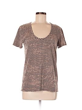 Bobi Short Sleeve T-Shirt Size M
