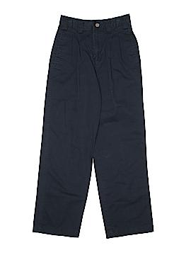 Arizona Jean Company Dress Pants Size 10