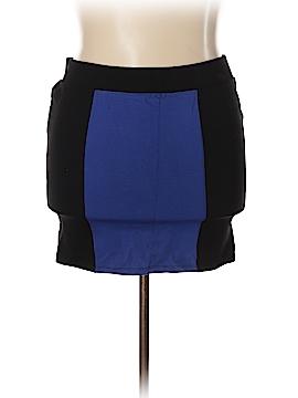 Torrid Casual Skirt Size 2 (Plus)