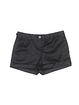 Express Design Studio Shorts Size 0