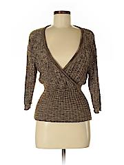 Carole Little Women Pullover Sweater Size M