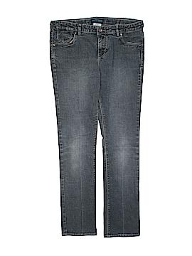Levi's Jeans Size 14 (Plus)