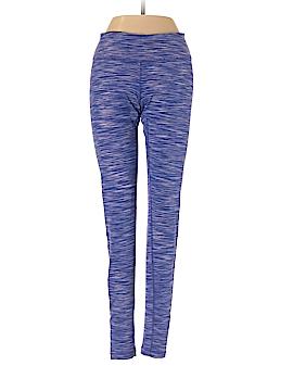 Zella Track Pants Size XS