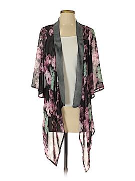 Mark. Kimono Size S