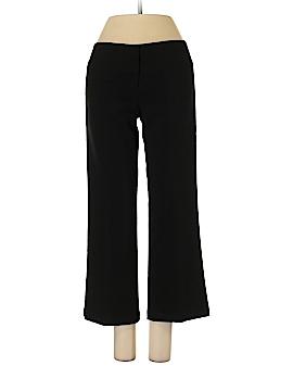 Wearever Dress Pants Size 0