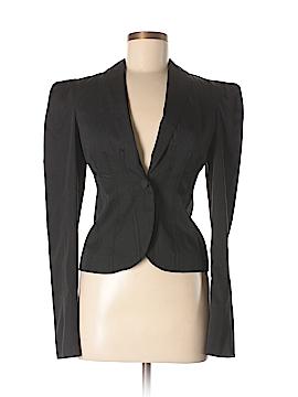 Kardashian Kollection Blazer Size XS
