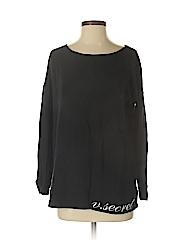 Victoria's Secret Women Pullover Sweater Size XS