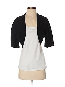 Torrid Cardigan Size 1 (Plus)