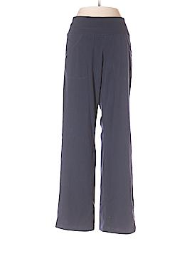 Tek Gear Active Pants Size S (Maternity)