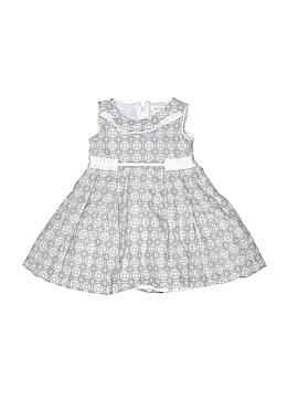 Dulces Dress Size 18 mo