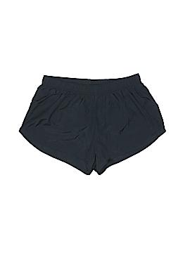 Abercrombie Athletic Shorts Size M (Youth)