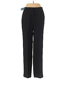 Petite Sophisticate Collectibles Dress Pants Size 2