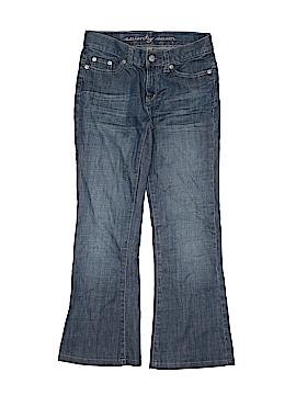 Seventy Seven Jeans Size 12