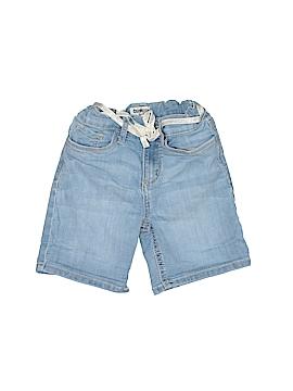 OshKosh B'gosh Denim Shorts Size 6
