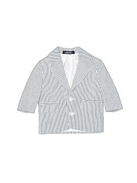 FT Apparel Blazer Size 3-6 mo
