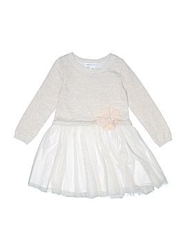 Bonnie Jean Dress Size 4