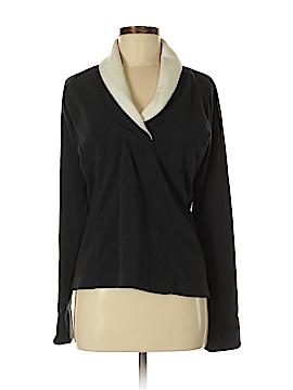 Sportif Coat Size M
