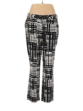 Level 99 Linen Pants 30 Waist