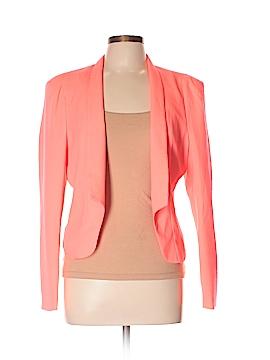 Kardashian Kollection Cardigan Size L