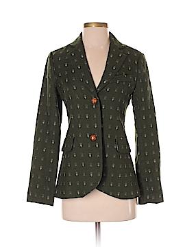 Madchen Wool Blazer Size XS