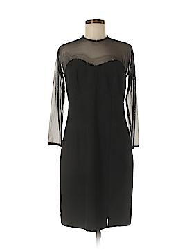 Liz Claiborne Cocktail Dress Size 8