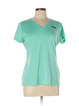 Fila Active T-Shirt Size L