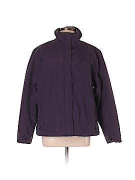 Lands' End Coat Size XL