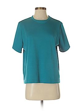 BonWorth Short Sleeve T-Shirt Size S (Petite)