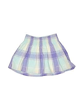 H&M Skirt Size 8