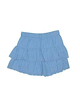 H&M Skirt Size 6