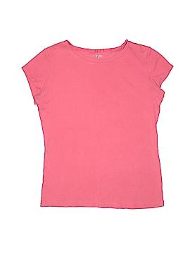 Cherokee Short Sleeve T-Shirt Size L (Youth)