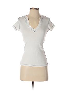 Currants Short Sleeve T-Shirt Size S