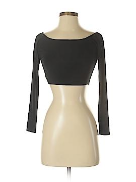 Rachel Pally Long Sleeve Top Size XS