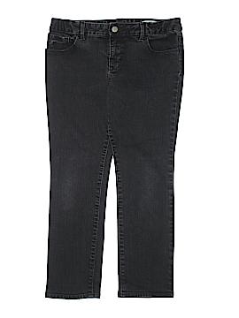 Gap Kids Jeans Size 10 (Plus)
