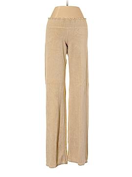 Juicy Couture Sweatpants Size XS (Petite)