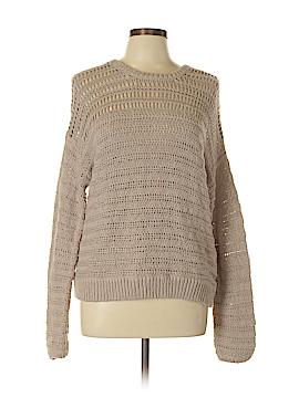 Billabong Pullover Sweater Size L