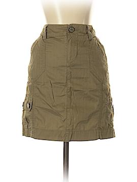 Hei Hei Casual Skirt Size 0