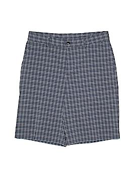 Slazenger Shorts Size Small  (Tots)