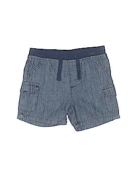Circo Cargo Shorts Size 3-6 mo