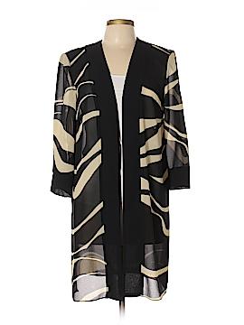 R&M Richards Kimono Size 10