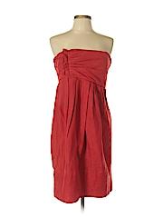 Lavender Label by Vera Wang Women Casual Dress Size 10