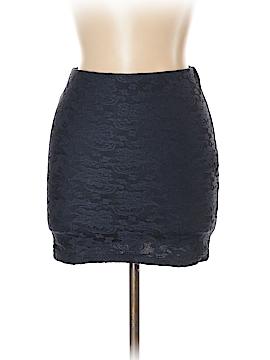Stradivarius Casual Skirt Size L