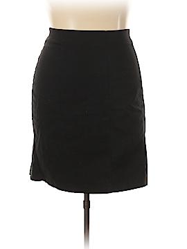 Eloquii Casual Skirt Size 24 (Plus)