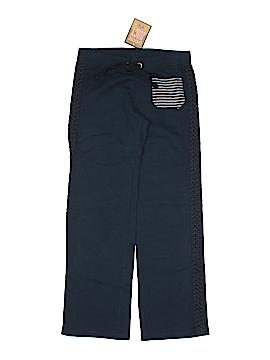 Juicy Couture Sweatpants Size 8