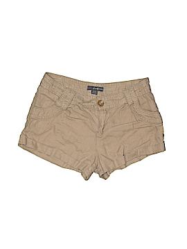 Twenty One Khaki Shorts Size S
