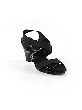 A2 by Aerosoles Heels Size 5 1/2