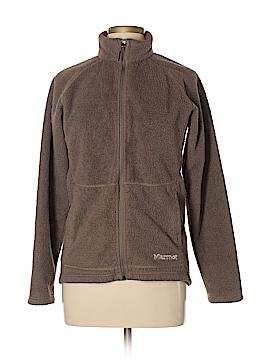 Marmot Fleece Size L