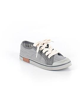 Ugg Australia Sneakers Size 13