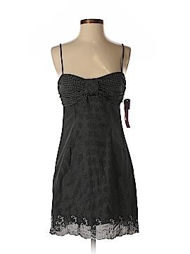Blush Casual Dress Size 3 - 4